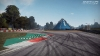 shift2_unleashed_zolder_beauty