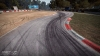 shift2_unleashed_zolder_birds_eye