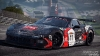 nfs-mania_shift_2_102_chevrolet_corvette_c6.r_gt1