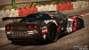 nfs-mania_shift_2_103_chevrolet_corvette_c6.r_gt1