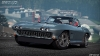 nfs-mania_shift_2_104_chevrolet_corvette_stingray