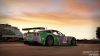 nfs-mania_shift_2_107_chevrolet_corvette_z06r_gt3