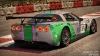 nfs-mania_shift_2_108_chevrolet_corvette_z06r_gt3