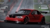 nfs-mania_shift_2_126_bmw_135i_coupe
