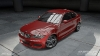 nfs-mania_shift_2_131_bmw_135i_coupe