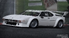 nfs-mania_shift_2_132_bmw_m1_procar