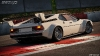 nfs-mania_shift_2_133_bmw_m1_procar