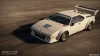 nfs-mania_shift_2_134_bmw_m1_procar