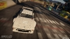 nfs-mania_shift_2_135_bmw_m1_procar
