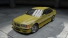 nfs-mania_shift_2_141_bmw_m3_e36