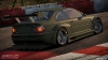 nfs-mania_shift_2_143_bmw_m3_e46