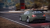 nfs-mania_shift_2_145_bmw_m3_e46