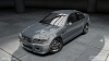 nfs-mania_shift_2_147_bmw_m3_e46