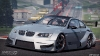 nfs-mania_shift_2_148_bmw_m3_e92