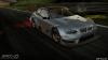 nfs-mania_shift_2_153_bmw_m3_e92