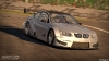 nfs-mania_shift_2_155_bmw_m3_e92