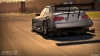 nfs-mania_shift_2_157_bmw_m3_e92