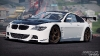 nfs-mania_shift_2_158_bmw_m6_coupe