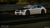 nfs-mania_shift_2_160_bmw_m6_coupe