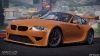 nfs-mania_shift_2_164_bmw_z4_m_coupe