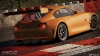 nfs-mania_shift_2_165_bmw_z4_m_coupe