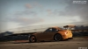 nfs-mania_shift_2_167_bmw_z4_m_coupe