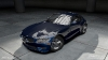 nfs-mania_shift_2_168_bmw_z4_m_coupe