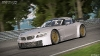 nfs-mania_shift_2_169_bmw_z4_sdrive_35is