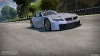 nfs-mania_shift_2_170_bmw_z4_sdrive_35is
