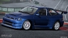 nfs-mania_shift_2_174_ford_escort_rs_cosworth