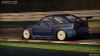 nfs-mania_shift_2_175_ford_escort_rs_cosworth