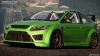 nfs-mania_shift_2_176_ford_focus_rs