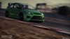 nfs-mania_shift_2_177_ford_focus_rs