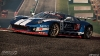 nfs-mania_shift_2_182_ford_matech_ford_gt_gt1