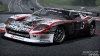nfs-mania_shift_2_184_ford_matech_ford_gt_gt3