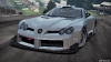 nfs-mania_shift_2_188_mclaren_mercedes-benz_slr_722