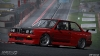 nfs-mania_shift_2_192_bmw_m3_e30_sport_evolution
