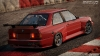 nfs-mania_shift_2_193_bmw_m3_e30_sport_evolution