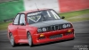 nfs-mania_shift_2_194_bmw_m3_e30_sport_evolution