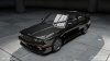 nfs-mania_shift_2_196_bmw_m3_e30_sport_evolution