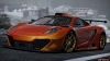 nfs-mania_shift_2_199_mclaren_mp4-12c