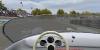 cockpit_550