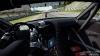 nfs-mania_shift_2_251_nissan_350z_z33_cockpit