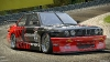 nfs-mania_shift_2_286_bmw_e30_works