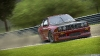 nfs-mania_shift_2_289_bmw_e30_reddrift