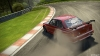 nfs-mania_shift_2_290_bmw_e30_reddrift