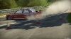 nfs-mania_shift_2_291_bmw_e30_reddrift