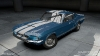 nfs-mania_shift_2_312_ford_shelby_gt500