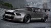 nfs-mania_shift_2_313_ford_shelby_gt500