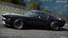 nfs-mania_shift_2_344_shelby_gt500